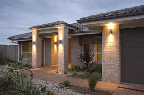 illuminazione casa esterno illuminazione casa esterno ek24 187 regardsdefemmes