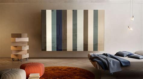 nell armadio gallery of armadio di design per da letto with