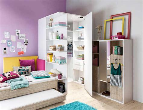 Kleiderschrank Jugendzimmer Ikea by Ikea Kleiderschranke Jugendzimmer Speyeder Net