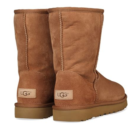 uggs for women on sale uggs sale womens size 11
