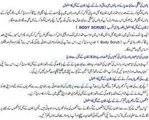 zetoon k oil s malish urdu m picture 1
