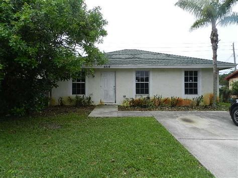 west palm florida reo homes foreclosures in west