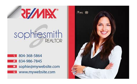 remax business card templates remax flyers remax flyer templates remax flyer printing