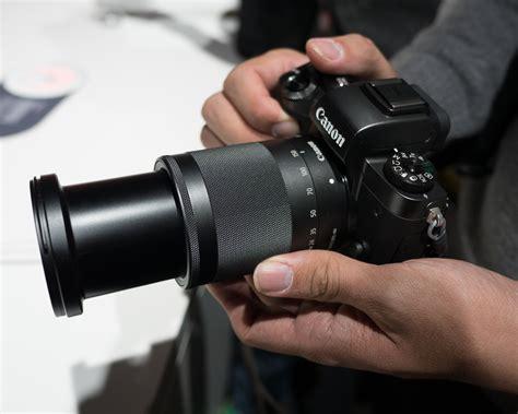Lensa Canon M5 canon eos m5 05