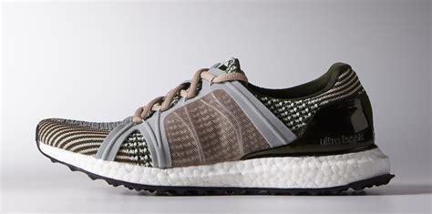 Sepatu Stella Mccartney 1 stella mccartney x adidas ultra boost sbd