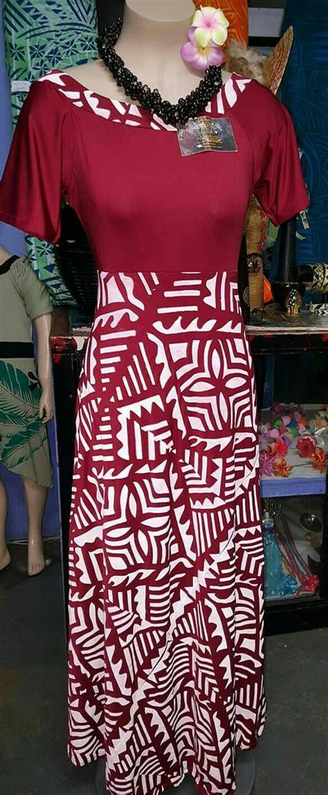 jamba pattern 1000 images about sulu jamba on pinterest beautiful