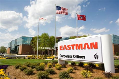 Eastman Chemical Mba Employers the world s 30 most innovative corporate human resources