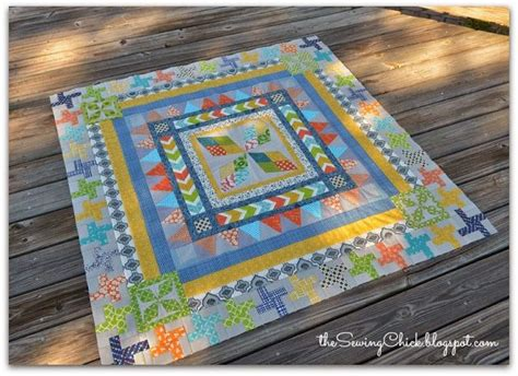 Quilt Border Tutorial by 17 Best Images About Quilt It Traveling Quilts On
