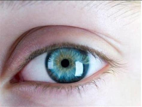 imagenes hermosos ojos ranking de los ojos m 225 s bonitos hombres listas en