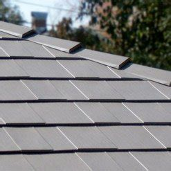 lone aluminum metal roofing systems inc reviews metal roof metal shingles standing seam metal roofing