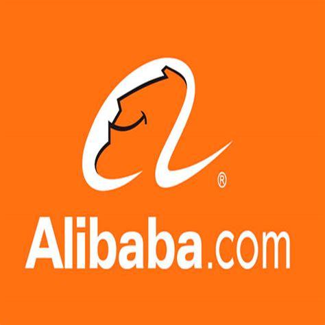 alibaba news today alibaba aumenta un 45 sus ingresos y nombra a daniel