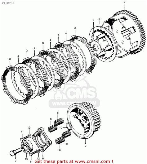 1968 honda cb wiring diagram get free image about wiring