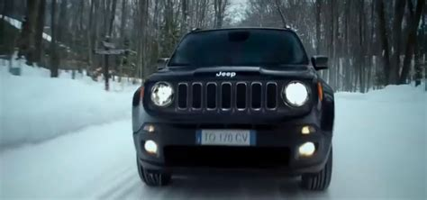 Jeep Song Renegade Jeep Song Artist Autos Post