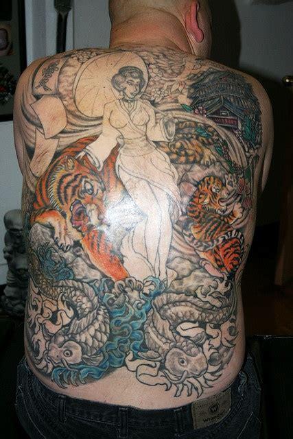 conan the barbarian tattoo designs barbarian tattoos barbarian tattoos barbarian by