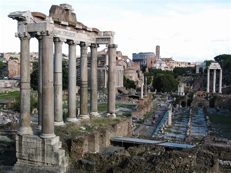 best places in rome to visit places to visit in rome