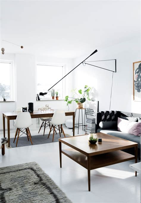 nordic living room 55 enchanting neutral design ideas loombrand