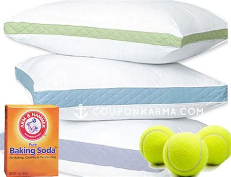 Best Way To Clean Cushions by Best Way To Clean Yellow Pillows Easy Tutorial Diy