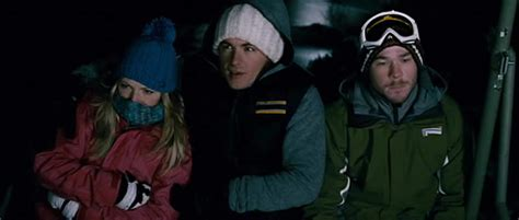 frozen film kevin zegers frozen 2010 bad horror movies