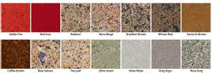 silestone colors silestone colors options carolina counters