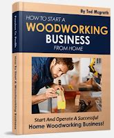 teds woodworking complaints teds woodworking reviews