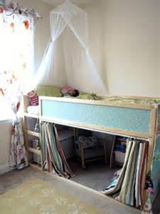 diy ikea loft bed diy w ikea kura loft bed kid s room ideas pinterest outdoor pallet beds for small spaces