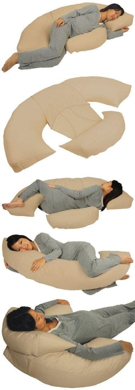 most comfortable body pillow 25 best ideas about baby pillows on pinterest pillow