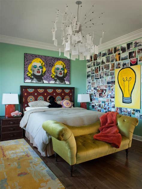 desain kamar sederhana dan murah bagaimana cara mendesain interior kamar tidur yang super