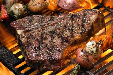 cucina toscana piatti tipici piatti tipici della migliore cucina tradizionale toscana e