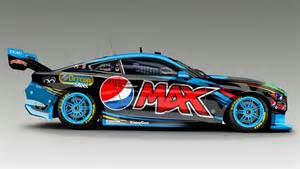 v8 supercars new cars ford dealers prepared to support mustang v8 supercar in