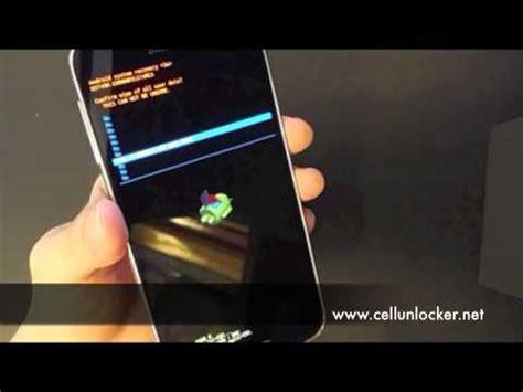 pattern lock galaxy s5 samsung galaxy s5 tutorial bypass lock screen security