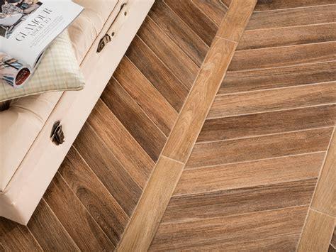 piastrelle vintage piastrelle vintage per pavimenti in finto legno ceramica
