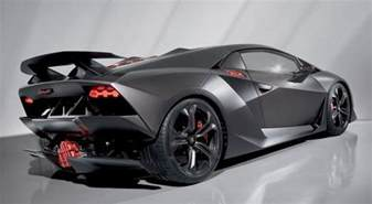 Elemento Lamborghini Price Lamborghini Elemento Price And The Features New