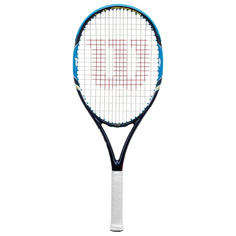 Raket Ultra wilson ultra 108 tennis racket
