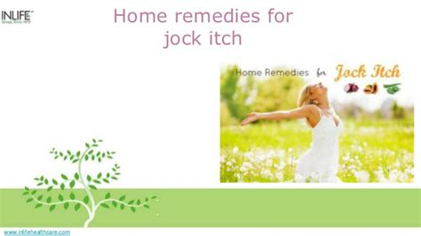 home remedies for itch