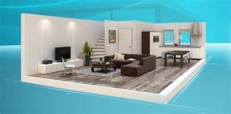 programa de dise o de interiores online dise 241 o interiores 3d online