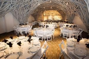 wedding venues wi the garden milwaukee wi wedding venue