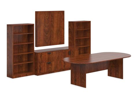 office furniture cherry cherry office furniture affordable office furniture tables