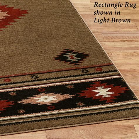 rugs in tucson tucson southwest area rugs
