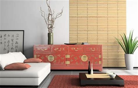 feng shui decor feng shui decor for harmony and good luck interior design