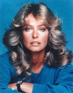 Farrah Fawcett Has Kicked Some Major Cancer by 1000 Images About S S S On