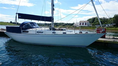 used boat trailers for sale northern ireland contessa 32 for sale uk contessa boats for sale contessa