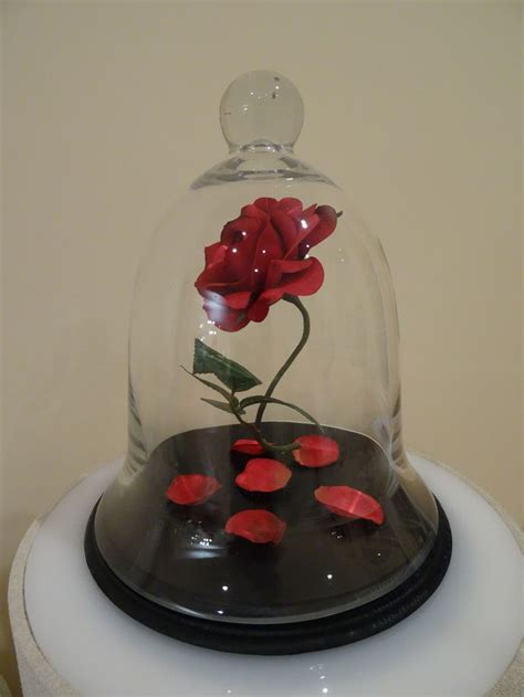 rose in glass 17 best images about disney themed sweet 16 on pinterest