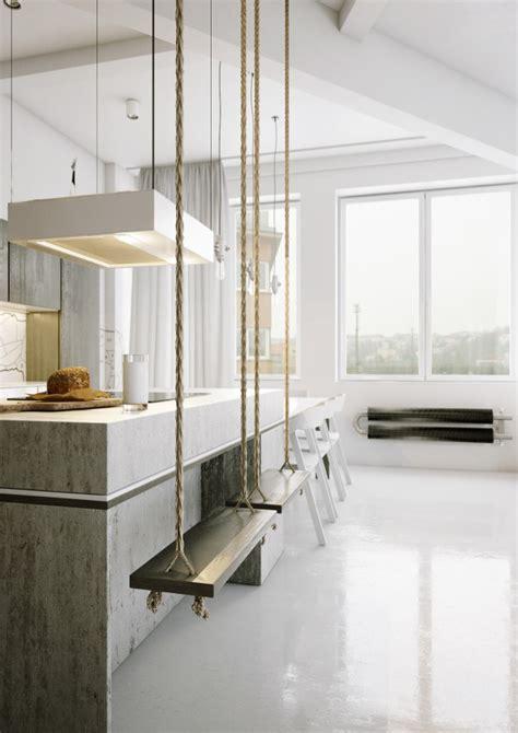 Schlafzimmerdekor Bilder by Best 25 Schaukel F 252 R Drinnen Ideas On Indoor