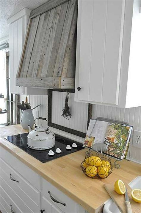 best 30 diy projects your kitchen space 11 diy home best 30 diy projects your kitchen space 18 diy home
