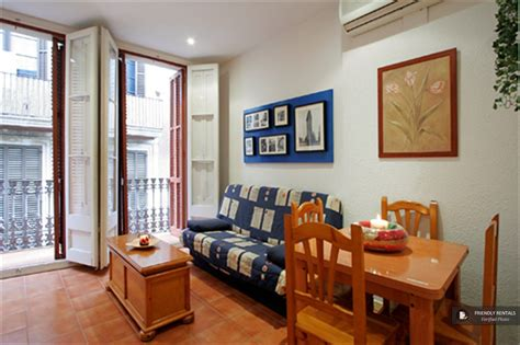 appartments for rent barcelona barcelona apartments for rent apartments barcelona rentals