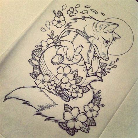 cool tattoo sketches and drawings 18 tattoo drawings free psd ai vector eps pdf format