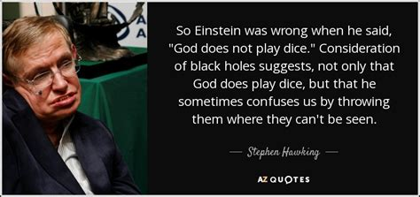 Black Goes Do You It Or It by Top 25 Black Quotes Of 133 A Z Quotes