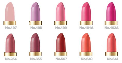 Vov Silky Fit Lipstick No 567 vov silky fit lipstick vov lipstick shopping sale