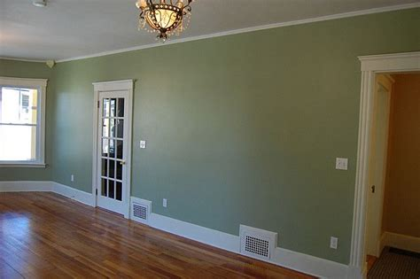 17 best images about green wall color on pinterest paint colors wall colors and living rooms sage green color pinterest green walls bedrooms and