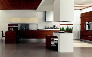 kitchen contemporary modern kitchen cabinets design